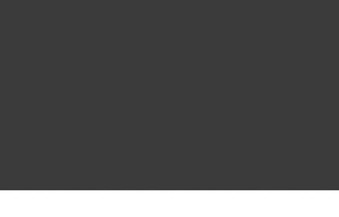 Destillatscheune Weiss